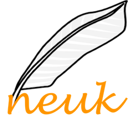 neuk logo 250